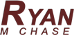 Ryan m Chase.com